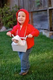 easy homemade halloween costumes for kids u2013 page 7 u2013 south shore mamas