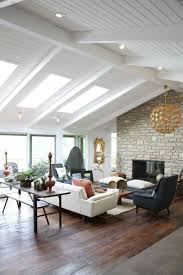 Furniture To Love by 10 Reasons To Love Your Vaulted Ceiling