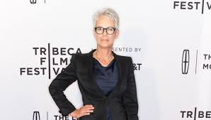 jamie lee curtis is making a killer comeback to the halloween