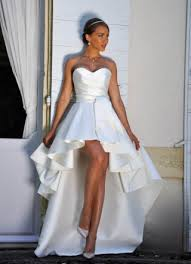 robe pour mariage civil robes de mariées de provence créateur de robe de mariage