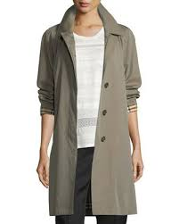 burberry black friday sale burberry apparel u0026 accessories at neiman marcus