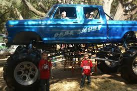 monster trucks green meadows farm monster trucks u0026 cowboys green meadows farm
