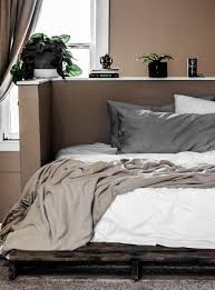 bedroom spring cleaning tips authenticity 50 the kentucky gent authenticity 50 authenticity 50 bedding made in america bedding spring cleaning tips