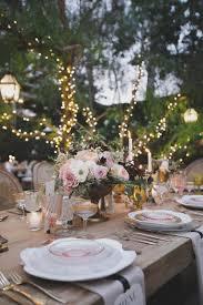 a late fall wedding in san diego brides