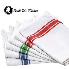 kitchen collection llc amazon com dish cloths u0026 dish towels home u0026 kitchen