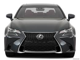 lexus gs 350 awd vs bmw 528xi 2017 lexus gs prices in oman gulf specs u0026 reviews for muscat