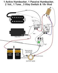 wiring diagram for magicjack go how to install magic jack on