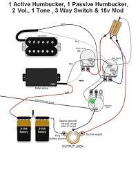 nac048akc3 wiring diagram international comfort products