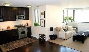 Simple Flat Interior Design - Simple interior design ideas