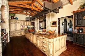 country kitchen color ideas rustic country kitchen ideas rustic kitchen design ideas rustic