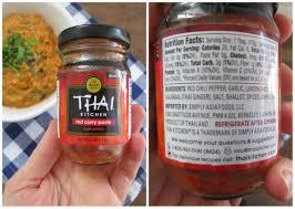 kitchen thai curry kitchen thai curry kitchen wallpaper u201a thai