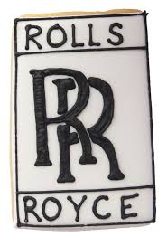rolls royce logo drawing 130 best biscuits for business biscuit marketing images on