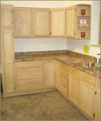 discount kitchen cabinets denver menards kitchen cabinets reviews unfinished shaker kitchen cabinets