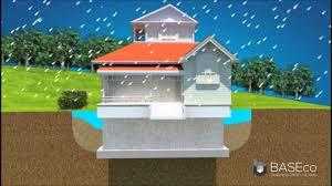 basement waterproofing how to permanently waterproof a basement