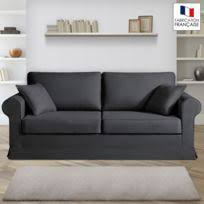 canapé home salon canape home salon achat canape home salon pas cher rue du commerce