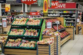 Best Grocery Stores 2016 The Best Ways To Save Money On Food And Groceries Insider Guides