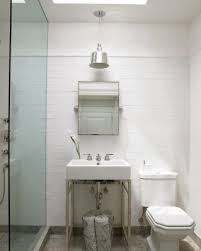 bathrooms best bathroom cleaning tips 8 best bathroom cleaning tips images on bathroom
