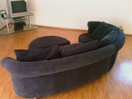Person Couch Woodworking Plans - One person sofa