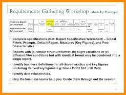 report requirements template report requirements template inspirational salary requirements