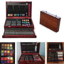 drawing pencil set ebay