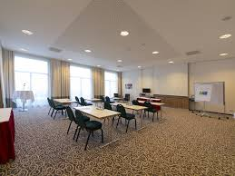 design hotel nã rnberg inn nurnberg schwabach germany booking