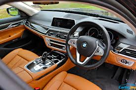 kereta bmw review 2017 bmw 740le xdrive you u0027ll want this over the s class