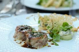 restaurant en cuisine brive les 30 luxe restaurant en cuisine brive galerie les idées de ma maison