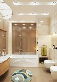small bathroom ideas with shower only bathroom ensuite bathroom ideas how to design a bathroom little