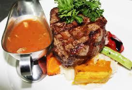 cuisine high cuisine 65 high hong kong