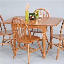 Cottage Kitchen Tables by Kitchen Table Dealers Browse Traditional Kitchen Tables