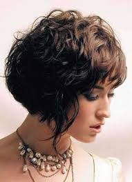 edgy hairstyles in your 40s the best haircuts for women in their 40s 50s and 60s aol