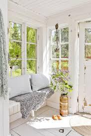 Sunroom Ideas by 26 Best Veranda Terrace веранды Images On Pinterest Terraces
