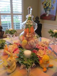 Apothecary Jars Decorated For Easter 87 best apothecary jars images on pinterest apothecary jars