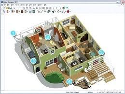 home plan design software mac best house plan software house plan software elegant best free house