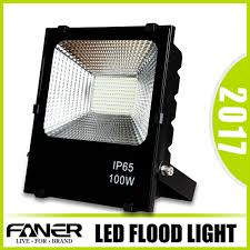 Led Outdoor Spot Lighting by Led Outdoor Flood Light 12v Green Led Outdoor Flood Light 12v