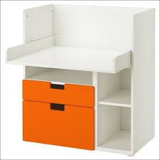 White Children S Desk by Bedroom Standing Table Ikea Ikea Children Study Desk Childrens
