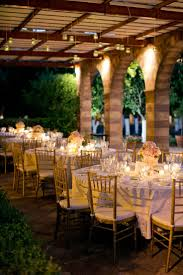 bridal shower venues island 105 best weddings special events by joanna loukaki images on