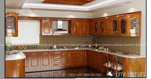 home interiors kerala kitchen design in kerala style kitchen