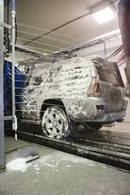 Hand Car Wash Near Me Uk How Much Money Is Needed For A Car Wash Business Chron Com