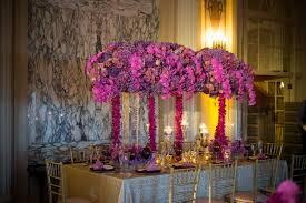 big city bride l m medinah country club partyslate