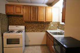 500 cato st 2 for rent pittsburgh pa trulia