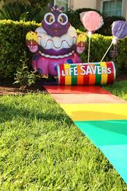 candyland party candyland birthday party ideas wedding