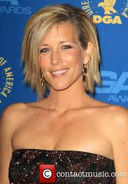 gh soap hair styles 19 best laura wright carly gh images on pinterest hairstyles