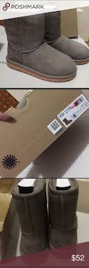 ugg sale size 4 ugg boots size 4 nwt ugg boots sale and