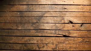 wood boards photography hd wallpaper 2560x1440 5683 jpg 2 560
