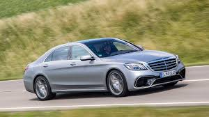 mercedes s63 amg review 2018 mercedes amg s63 review big baby