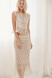 budget friendly beach wedding dresses brit co