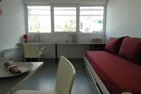 chambre d udiant montpellier montpellier centre2 34070 montpellier résidence service étudiant