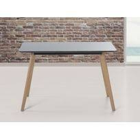 table cuisine fly fly table console fly table basse gallery of table extensible