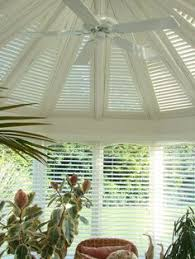 Apollo Blinds And Awnings Venetian Aluminum Blinds Close Up Venetian Blinds Pinterest